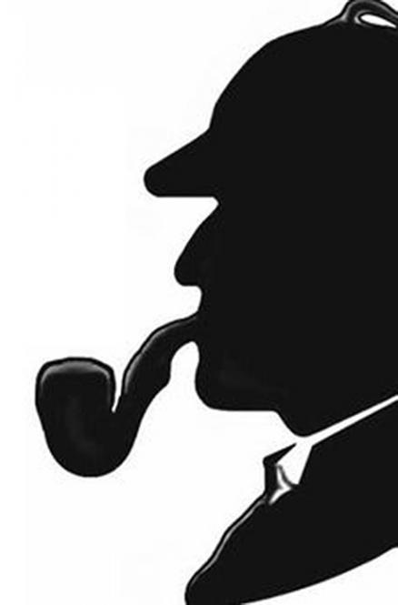 Sherlock-Holmes-Geschichten Band 1